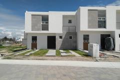 Foto de casa en venta en cañadas ii , arroyo hondo, corregidora, querétaro, 3158774 No. 01