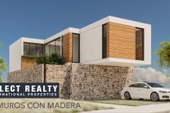 Foto de casa en venta en cañadas del arroyo , corregidora, querétaro, querétaro, 4417242 No. 01