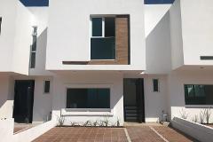 Foto de casa en venta en  , cañadas del bosque, morelia, michoacán de ocampo, 4639252 No. 01