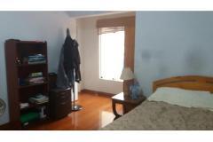 Foto de casa en venta en canagua 07, torres lindavista, gustavo a. madero, distrito federal, 4312066 No. 01
