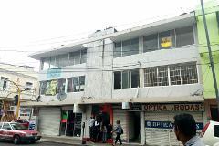 Foto de edificio en venta en canal 10, veracruz centro, veracruz, veracruz de ignacio de la llave, 4591683 No. 01