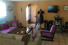 Foto de casa en venta en canal 27 , bosque residencial del sur, xochimilco, distrito federal, 4037674 No. 03