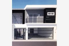 Foto de casa en venta en canal coco 000, nueva, mexicali, baja california, 4531460 No. 01