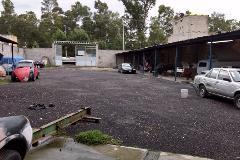 Foto de terreno habitacional en venta en canal de chalco 332 , valle de san lorenzo, iztapalapa, distrito federal, 3501329 No. 01