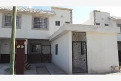 Foto de casa en venta en canal de la concha 818, villas centenario, torreón, coahuila de zaragoza, 3835441 No. 01