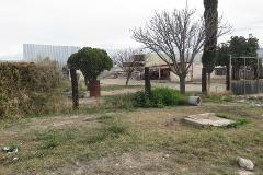 Foto de terreno comercial en venta en canal del sacramento l5 m33, parque industrial lagunero, gómez palacio, durango, 4909550 No. 01