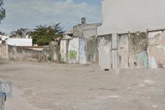 Foto de terreno habitacional en venta en canal esquina guerrero , veracruz centro, veracruz, veracruz de ignacio de la llave, 4016698 No. 01