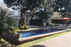 Foto de casa en venta en cananea 180, lomas de la selva, cuernavaca, morelos, 4529321 No. 01