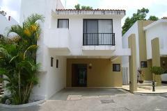 Foto de casa en venta en cananea , lomas de la selva, cuernavaca, morelos, 1590184 No. 02