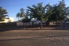 Foto de terreno habitacional en renta en cananea s/n , zona norte, cajeme, sonora, 4629434 No. 01