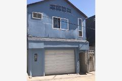 Foto de casa en venta en canarias 24250, villa fontana x, tijuana, baja california, 0 No. 01