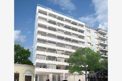 Foto de departamento en venta en canarias churubusco 1222, portales sur, benito juárez, distrito federal, 0 No. 01