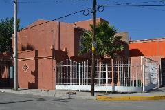 Foto de casa en venta en canario 3319 , santa teresa, juárez, chihuahua, 4547187 No. 01