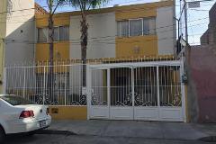 Foto de casa en venta en canario 947, 8 de julio, guadalajara, jalisco, 3983952 No. 01