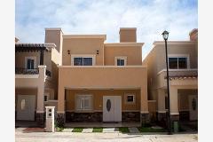 Foto de casa en venta en canarios 1, izcalli jardines, ecatepec de morelos, méxico, 4581665 No. 01
