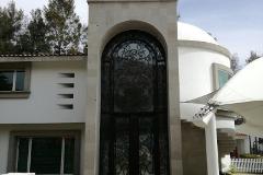 Foto de casa en renta en canarios 10, club de golf valle escondido, atizapán de zaragoza, méxico, 4548781 No. 01