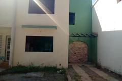Foto de casa en venta en canarios 145, juan josé ríos iii, villa de álvarez, colima, 4501048 No. 01