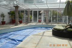 Foto de casa en renta en canarios 8, club de golf valle escondido, atizapán de zaragoza, méxico, 4548791 No. 01