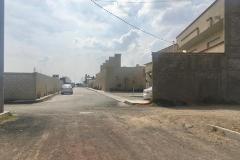 Foto de terreno habitacional en venta en canarios 800, san antonio el desmonte, pachuca de soto, hidalgo, 0 No. 01