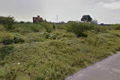 Foto de terreno habitacional en venta en canarios , morelos 1ra sección, xochitepec, morelos, 2045131 No. 01