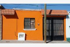 Foto de casa en venta en canatlan 697, analco, ramos arizpe, coahuila de zaragoza, 4658889 No. 01