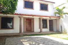 Foto de casa en venta en cancer 22, zodiaco, cuernavaca, morelos, 4312278 No. 01