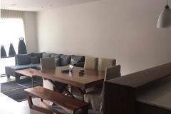 Foto de casa en venta en cancer , lomas del valle, zapopan, jalisco, 3460681 No. 01
