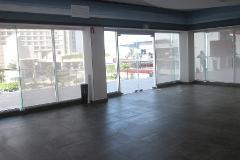 Foto de local en venta en  , cancún centro, benito juárez, quintana roo, 1062725 No. 01