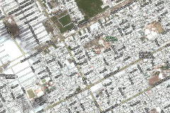 Foto de terreno comercial en venta en  , cancún centro, benito juárez, quintana roo, 2281481 No. 01