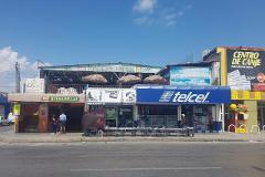 Foto de local en venta en  , cancún centro, benito juárez, quintana roo, 3098832 No. 01