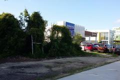 Foto de terreno comercial en venta en  , cancún centro, benito juárez, quintana roo, 3401522 No. 01