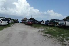 Foto de terreno comercial en venta en  , cancún centro, benito juárez, quintana roo, 3799390 No. 01
