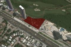 Foto de terreno comercial en venta en  , cancún centro, benito juárez, quintana roo, 3801065 No. 01