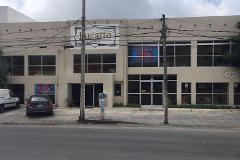 Foto de local en venta en  , cancún centro, benito juárez, quintana roo, 3857113 No. 01