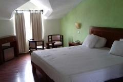 Foto de local en venta en  , cancún centro, benito juárez, quintana roo, 3861243 No. 01