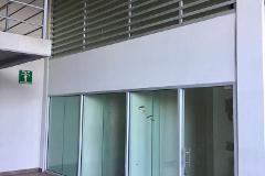 Foto de local en venta en  , cancún centro, benito juárez, quintana roo, 4296628 No. 01