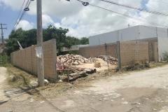 Foto de terreno comercial en venta en  , cancún centro, benito juárez, quintana roo, 4319989 No. 01