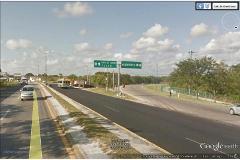 Foto de terreno comercial en venta en  , cancún centro, benito juárez, quintana roo, 4502220 No. 01