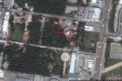 Foto de terreno comercial en venta en  , cancún centro, benito juárez, quintana roo, 4599057 No. 01
