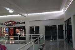 Foto de local en venta en  , cancún centro, benito juárez, quintana roo, 4669884 No. 01