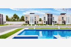 Foto de casa en venta en cancun-vista real , vista real, benito juárez, quintana roo, 2778190 No. 01