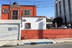 Foto de casa en venta en candela 1912, república oriente, saltillo, coahuila de zaragoza, 4512899 No. 01