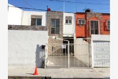 Foto de casa en venta en candela 1920, república oriente, saltillo, coahuila de zaragoza, 4579314 No. 01