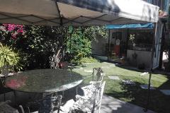 Foto de casa en renta en candelilla , rinconada las hadas, tlalpan, distrito federal, 4647171 No. 01