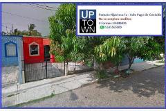Foto de casa en venta en candido aguilar 444, loma bonita, villa de álvarez, colima, 4309046 No. 01