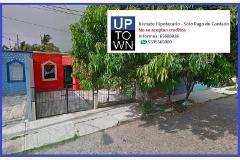 Foto de casa en venta en cándido aguilar 444, loma bonita, villa de álvarez, colima, 4363987 No. 01