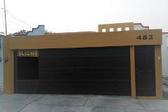 Foto de casa en venta en candido aguilar 482, loma bonita, villa de álvarez, colima, 3967537 No. 01