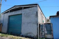 Foto de nave industrial en venta en  , candido aguilar, veracruz, veracruz de ignacio de la llave, 0 No. 01