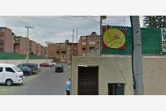 Foto de departamento en venta en candido navarro 47 47, san juan tlihuaca, azcapotzalco, distrito federal, 4287445 No. 01