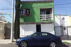 Foto de casa en venta en candiles , misión de san carlos, corregidora, querétaro, 0 No. 01